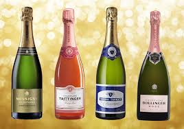 Vintage Champagne Years Chart Best Champagnes That Are Perfect For Christmas And New Years Eve