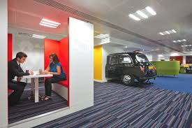 london office interior design gallery awesome office designs