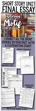essay wrightessay writing an analysis paper sample comparison essay wrightessay writing an analysis paper sample comparison contrast essay samples good