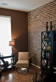 vintage home office remodel diy decor improvement office38 vintage