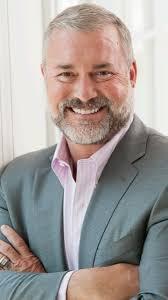 Former Sonic Automotive CEO B. Scott Smith to Lead Lighting Tech Star  Genesys Global, LLC