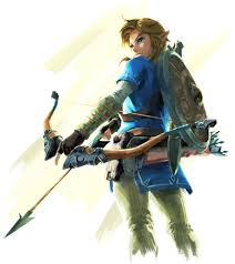 <b>Линк</b> (Link) | Zeldapedia вики | FANDOM powered by Wikia