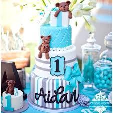 Baby First Birthday Cake Ideas For Boys Wherecanibuyviagraonlineus