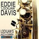Lockjaw's Jazz-A-Samba