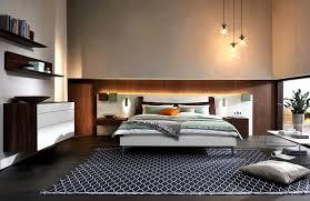 50 Luxus Schlafzimmer Mit Dachschräge Streichen Ideen Hai Orang