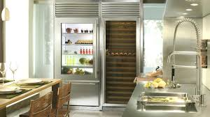fascinating sub zero glass door refrigerator fridges for melbourne from popular glass door for source warewulf cer org