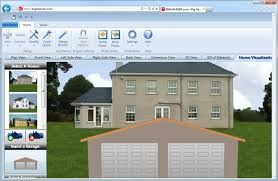 free 3d drawing for house plans unique free 3d home plans house plan luxury