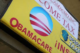 this year s affordable care act open enrollment numbers buck  this year s affordable care act open enrollment numbers buck expectations newshour