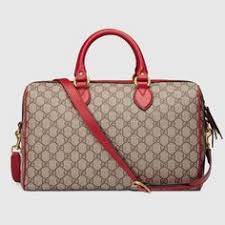 gucci 409527. gucci gg top handle bag 409527 leather limited h