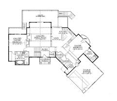 rambler floor plans. Delighful Rambler 2 Master Suites Great For In Laws Or Nanny For Rambler Floor Plans A