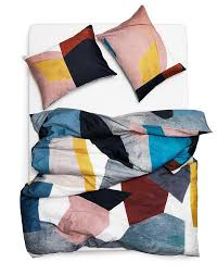 Designer Quilt Covers Casso Artist Duvet Covers And Pillows By B D Graft