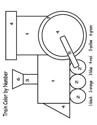 76d5a10653d505d04acba397b73a3782 kindergarten worksheets preschool worksheets 25 best ideas about preschool transportation crafts on pinterest on staying on topic worksheets