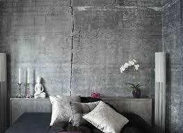 Small Picture Decorating Concrete Walls Ideas About Concrete Basement Walls