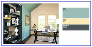 good colors for office. Office Wall Painting Home Design Of Brown Color Paint Best Colors Professional Decor . Good For C
