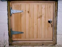 Decorating crawl space door images : Basement Crawl Space Access Doors : Ideas Basement Crawl Space ...