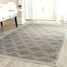 area rugs beige area rug for beige sofa