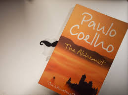 the alchemist books worth reading alchemist and books summary of novel alchemist why is the book the alchemist by paulo coehlo so celebrated