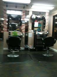 12 best hair salons near la porte in