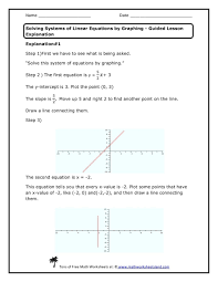 math worksheet island worksheets mathworksheetsland scientific   math worksheets worksheet island workshe koogra land luizah and essay site guided lesson explan mathworksheetsland composition