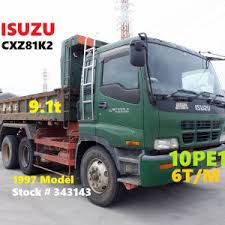 Right hand drive left hand drive. Used Tipper Trucks Japan Trade Buy Japan Direct From Used Tipper Trucks Factories At Alibaba Com
