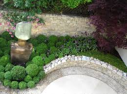 Small Picture 505 best Garden images on Pinterest Concrete projects Concrete