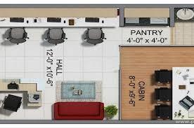 500 sqft office design. Cool Design 450 Square Feet Office Plan 9 Sq Ft Floor 500 Sqft A