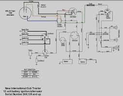 m h wiring wire center \u2022 m and h wiring harness inspirational farmall super c wiring diagram m h 12 volt ignition rh wiringdiagramsdraw info m&h automotive wiring m&h wiring