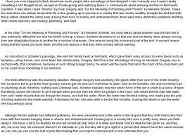 satire essays examples satire essay example