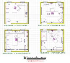 office design layout ideas. home office design layout ideas best h