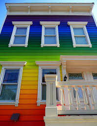 Exterior Paint For Homes Modular Homes Modular Home Floor Plans - Exterior paint for houses
