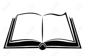open book stock ilrations cliparts and royalty free open book