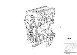 realoem com online bmw parts catalog Bmw Z3 Engine Diagram BMW E36 Engine Diagram