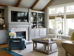 Interior decorator atlanta family room Decorating Tips Family Room Interior Decorator Atlanta Kandrac Kole Interior Design Rooms Revamped Interior Design Family Friendly Family Room Kandrac Kole Interior Designs Inc