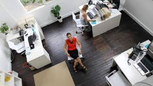 open plan office design ideas. delighful design no closed shop sharon zeev poole in her surry hills office is a in open plan office design ideas y