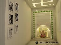 Mandir Designs Living Room Impressive Photos Of Pooja Room 68 Mandir Designs In Living Room