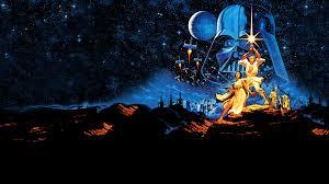 High Resolution Star Wars Wallpaper ...