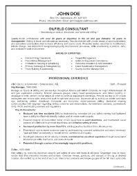 Phlebotomist Resume Examples Sample Resume For Resume Examples On ...