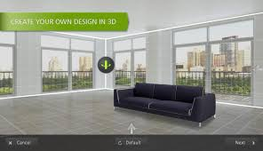 autodesk homestyler review android rundown where you find the