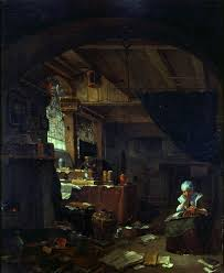 file thomas wijck alchemist in his study fa jpg file thomas wijck alchemist in his study fa 2000 001 280 jpg