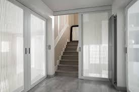 transparent wall panels. Transparent Glass Panels : \ Wall I