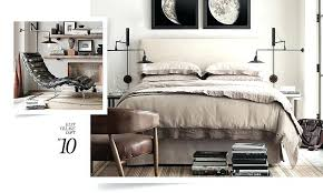 industrial style bedroom furniture. Wonderful Bedroom Rustic Industrial Bedroom Furniture Your Modern Home Design With Improve  Style And Fantastic Intended R