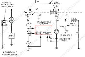 genuine lincoln sa 200 welder specifications e0735903 Engine Parts Lincoln SA-200 liveable lincoln sa 200 welder specifications p0622475 milr schematic with wiring modifications noted