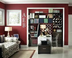 office closet organization ideas. Office Closet Organization Home Ideas About T