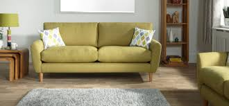 Scs Bedroom Furniture Our Sofas Including Leather Fabric Recliners Scs