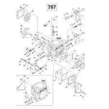 sea doo carb diagram wiring diagram option ski doo carb diagram wiring diagram expert 1997 sea doo carb adjustment sea doo carb diagram