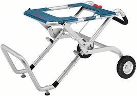 <b>Верстаки</b>, столы, стулья рабочие Black&Decker купить недорого ...