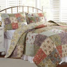 full size of bedding alaskan king bedding fish bedding quilts and comforters rustic chic bedding