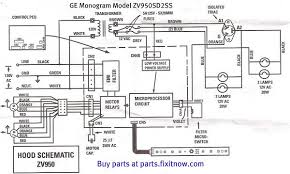 wiring diagram ge profile refrigerator wiring ge profile refrigerator electrical diagram jodebal com on wiring diagram ge profile refrigerator
