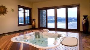 basement hot tub. Hot Tub/Pool Inground In Basement. Pretty Cool By Taradar Fine Homes Basement Tub