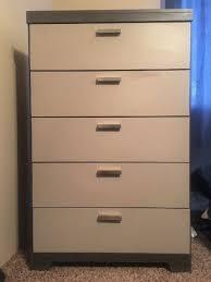 dresser nightstand combo. In Dresser Nightstand Combo